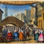 Acte I - Place à Séville