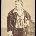 Campanini as Don José