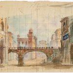 Acte I - Una piazza di Siviglia