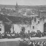 Acte II - La Posada