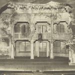 Acte II - La taverne de Lillas Pastia