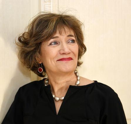 Jann Pasler