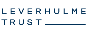 logo for the Leverhulme Trust