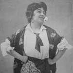 Claire Friché as Carmen (2), Théâtre de la Monnaie, Brussels 1902.jpeg