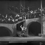 Act I from the 1935 production by Konstantin Stanislavsky